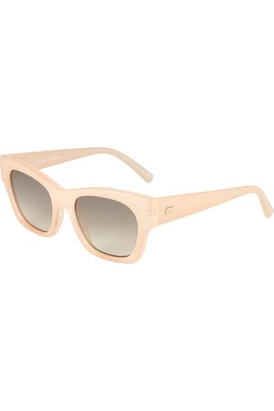 Le Specs Dame Solbriller - Solbriller 'ROCKY