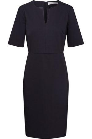 INWEAR Dame Bodycon kjoler - Etuikjoler 'Zella