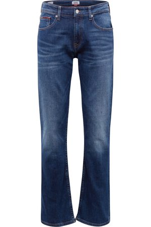 Tommy Jeans Herre Straight - Jeans 'RYAN