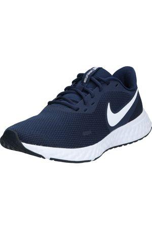 Nike Herre Treningssko - Løpesko 'Revolution 5