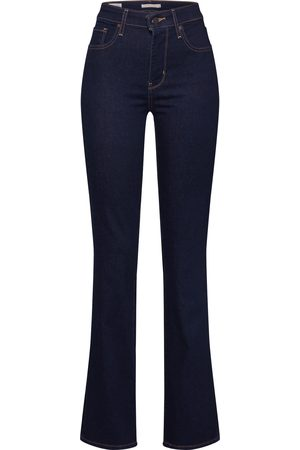 Levi's Dame Jeans - Jeans '725