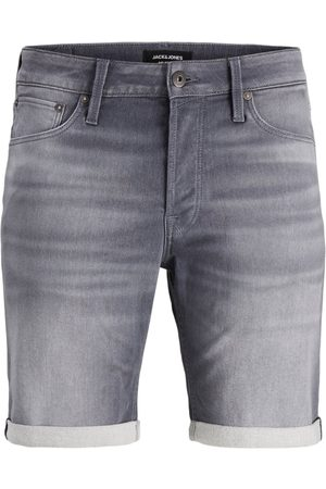 Jack & Jones Plus Herre Jeans - Jeans