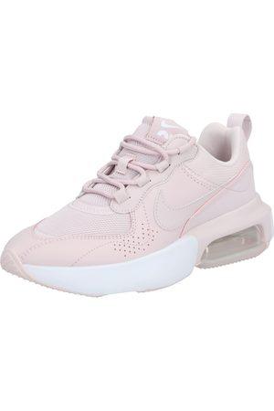 Nike Dame Sneakers - Sneaker low 'Air Max Verona