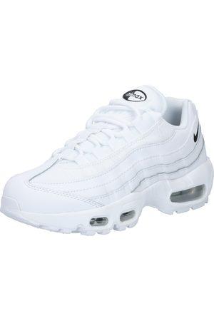 Nike Dame Sneakers - Sneaker low 'Air Max 95 Essential