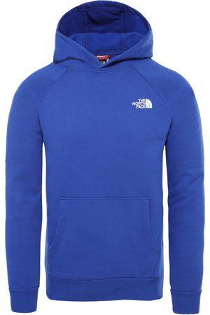 The North Face Herre Treningsgensere - Sweatshirt