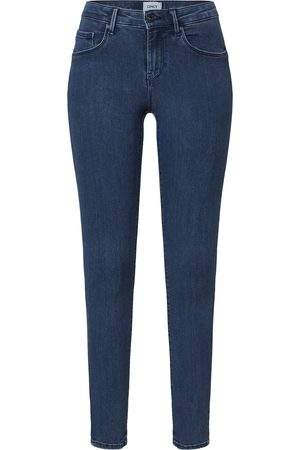 ONLY Dame Jeans - Jeans