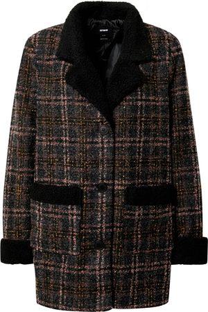 Cotton On Dame Trenchcoats - Overgangsfrakk