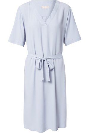 Soft Rebels Dame Korte kjoler - Kjoler 'Quinn
