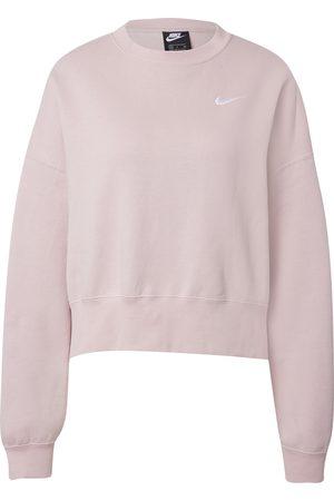 Nike Sweatshirt 'Essentials