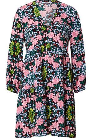 ONLY Dame Korte kjoler - Kjoler 'NOVA LIFE