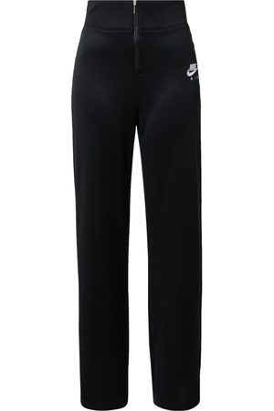Nike Dame Bukser - Bukse