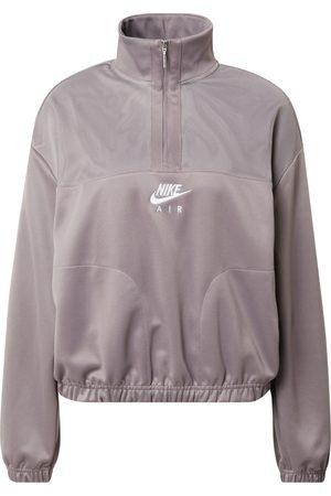 Nike Dame Sweatshirts - Sweatshirt