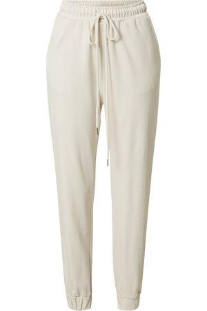 Glamorous Dame Bukser - Bukse