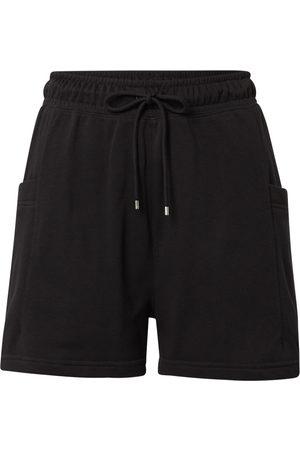 Nike Dame Bukser - Bukse 'Air