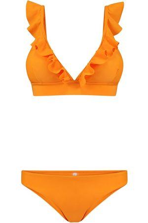 Shiwi Dame Bikinier - Bikini