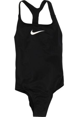 Nike Jente Badetøy - Sportsbadetøy