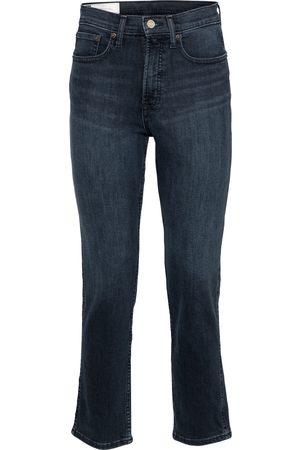 GAP Dame Jeans - Jeans
