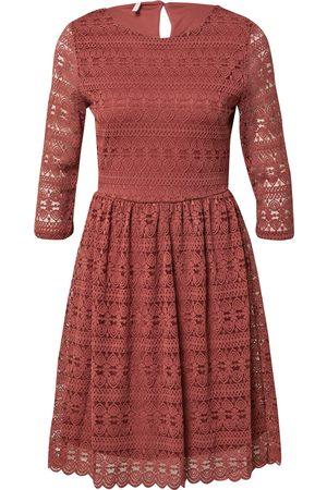 ONLY Dame Korte kjoler - Kjoler 'EDITH