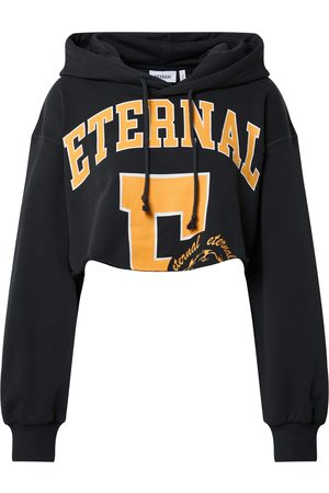 Weekday Sweatshirt 'Gelina