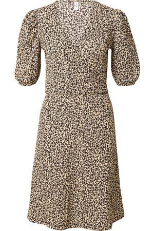 ONLY Dame Korte kjoler - Kjoler 'LUA