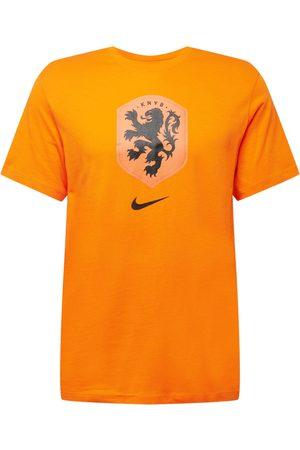 Nike Herre Treningsklær - Trikot 'Netherlands