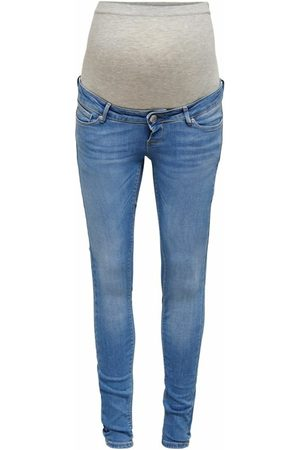 ONLY Dame Straight - Jeans 'Paola