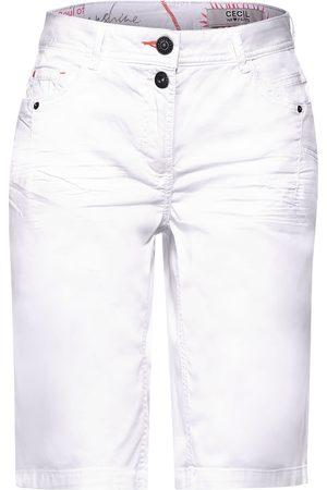 CECIL Bukse