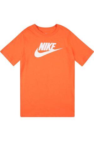 Nike Sportswear Gutt Skjorter - Skjorte 'FUTURA