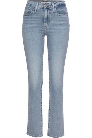 LEVI'S Dame Jeans - Jeans