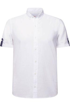 s.Oliver Herre Skjorter - Skjorte