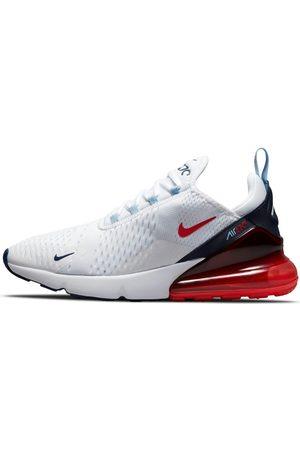 Nike Herre Sneakers - Sneaker low 'AIR MAX 270