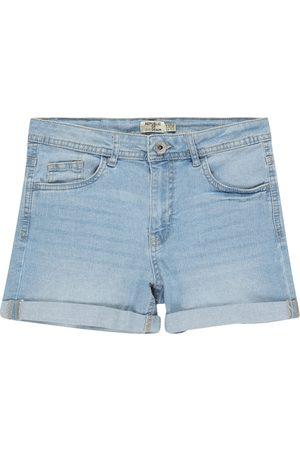 OVS Jente Jeans - Jeans