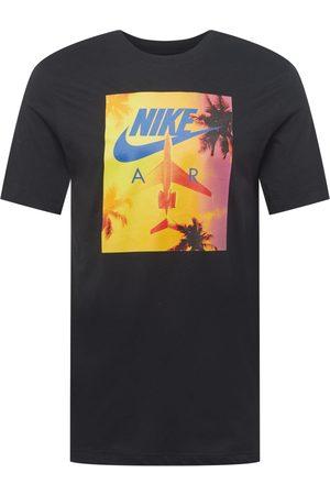 Nike Herre Skjorter - Skjorte