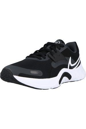 Nike Herre Treningssko - Sportssko