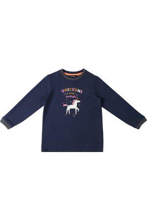 Blue Seven Jente Sweatshirts - Sweatshirt