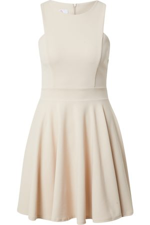 WAL G. Dame Korte kjoler - Kjoler 'HARRY