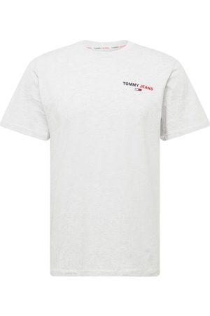 Tommy Hilfiger Herre Skjorter - Skjorte