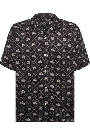 AllSaints Herre Skjorter - Skjorte