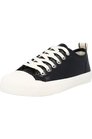 ONLY Dame Sneakers - Sneaker low 'SUNNY-5