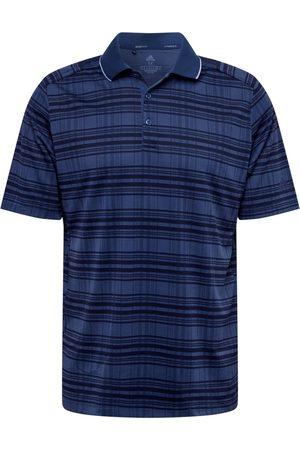 adidas Herre Skjorter - Funksjonsskjorte