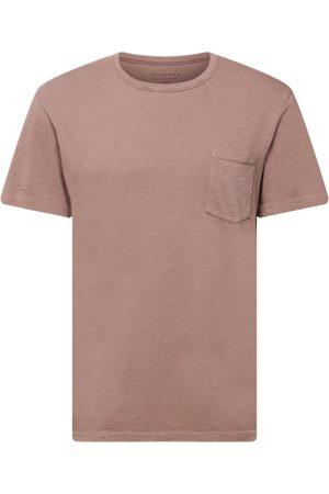 AllSaints Herre Skjorter - Skjorte 'Gage