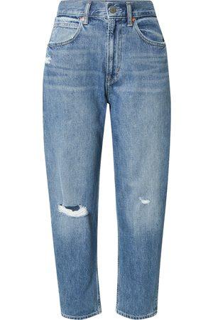 GAP Jeans 'BARREL