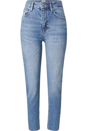 BDG Urban Outfitters Dame Straight - Jeans 'EDIE