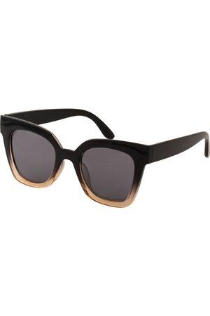 Pilgrim Dame Solbriller - Solbriller 'Ellera