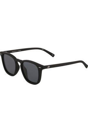 Le Specs Dame Solbriller - Solbriller 'No Biggie