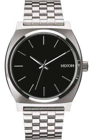 Nixon Herre Klokker - Analog klokke 'Time Teller