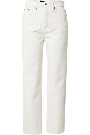 The Kooples Dame Jeans - Jeans