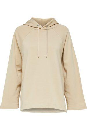 SELECTED Sweatshirt 'Jasie