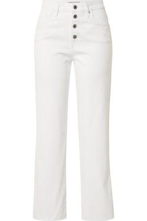 Mavi Dame Bootcut - Jeans
