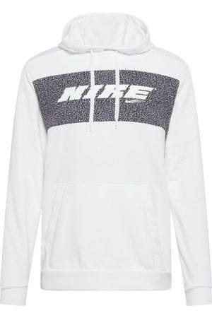 Nike Herre Treningsgensere - Sportsweatshirt